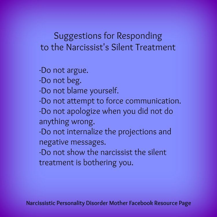 Pin by Melissa Day-Wilson on Human Behavior   Narcissist
