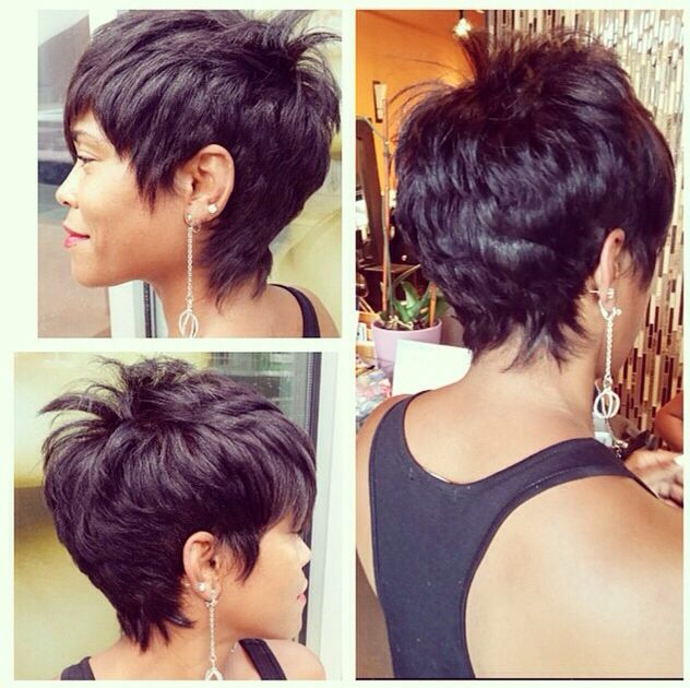 Pin On Hair Titude