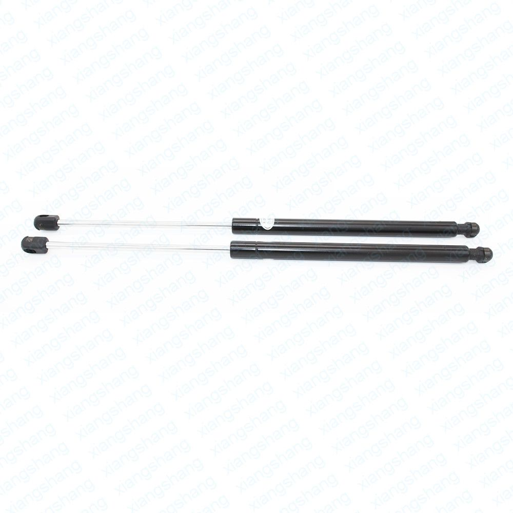 For Hyundai Atos Prime Mx 1999 2005 Gas Charged Auto Rear Tailgate Boot Gas Spring Struts Prop Lift Support Damper Chrysler Concorde The Struts Hyundai Ix35