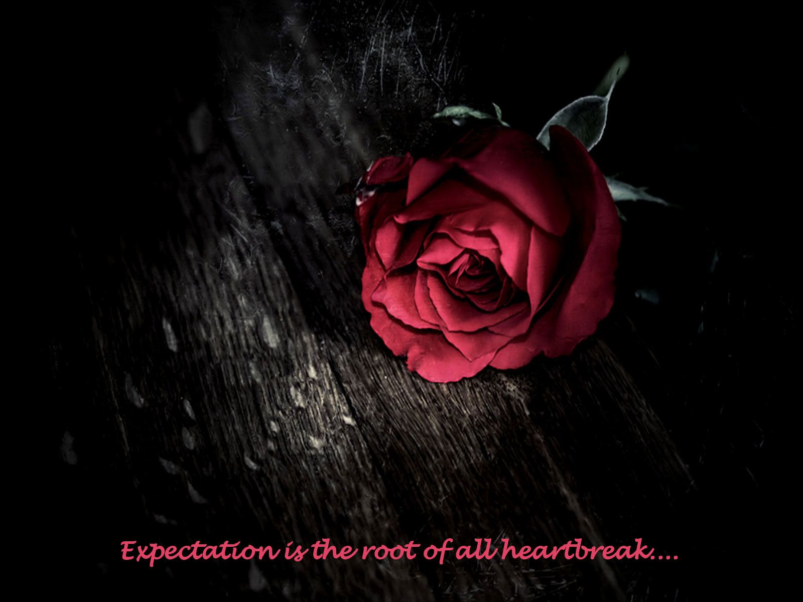 Pin On Love Quotes Miss You So Much You Live In My Heart Every Moment