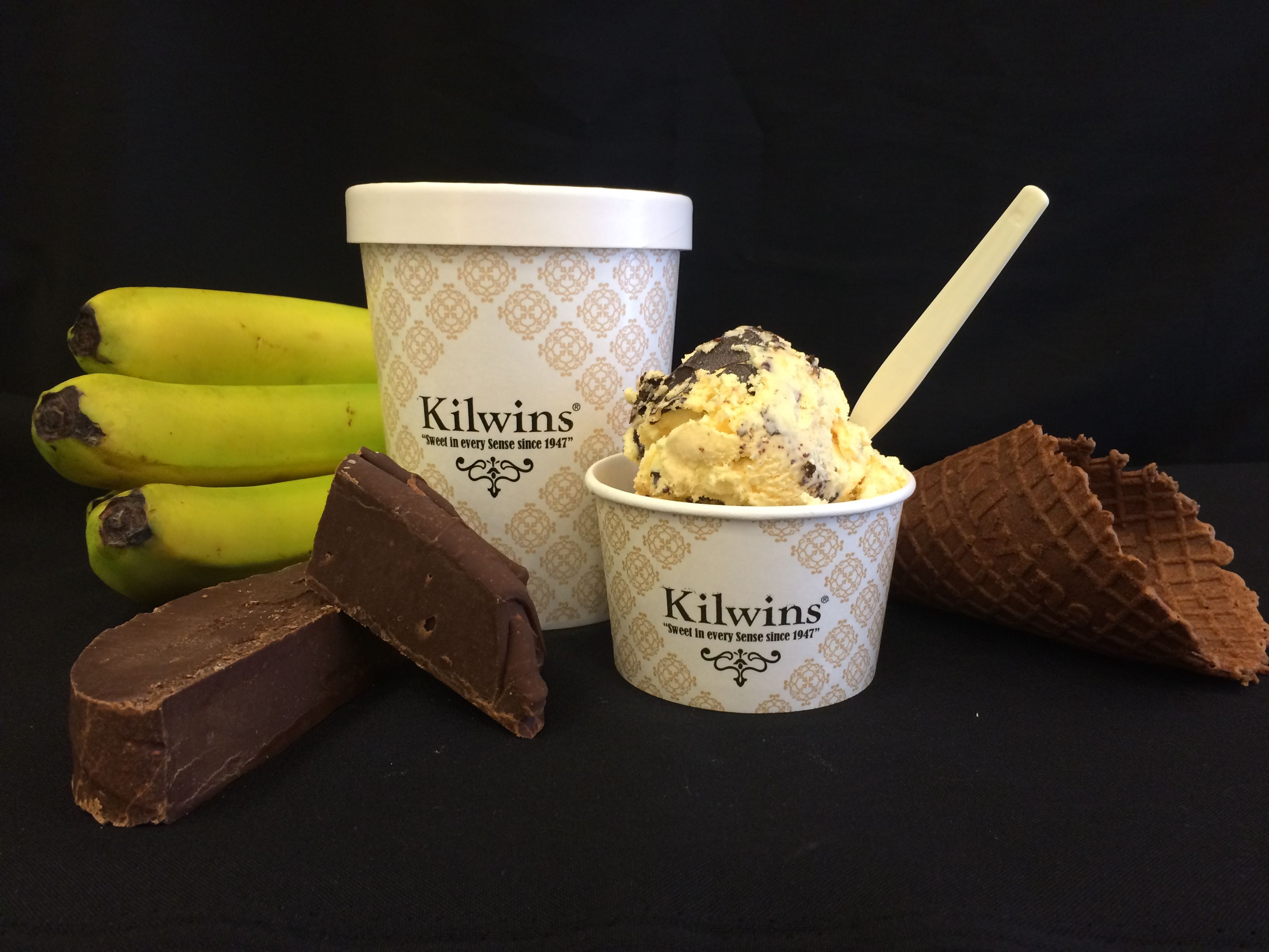 Pin by Kilwins Chocolates Fudge and Ice Cream on Kilwins Chocolate ...