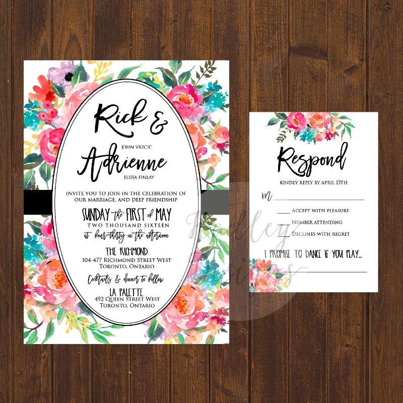 Traditional Engraved Wedding Invitations: Traditional Wedding Invitations, Formal