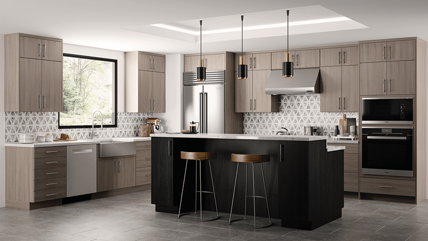 Best Era Cabinetry Architectural Surfaces And Full Access 400 x 300