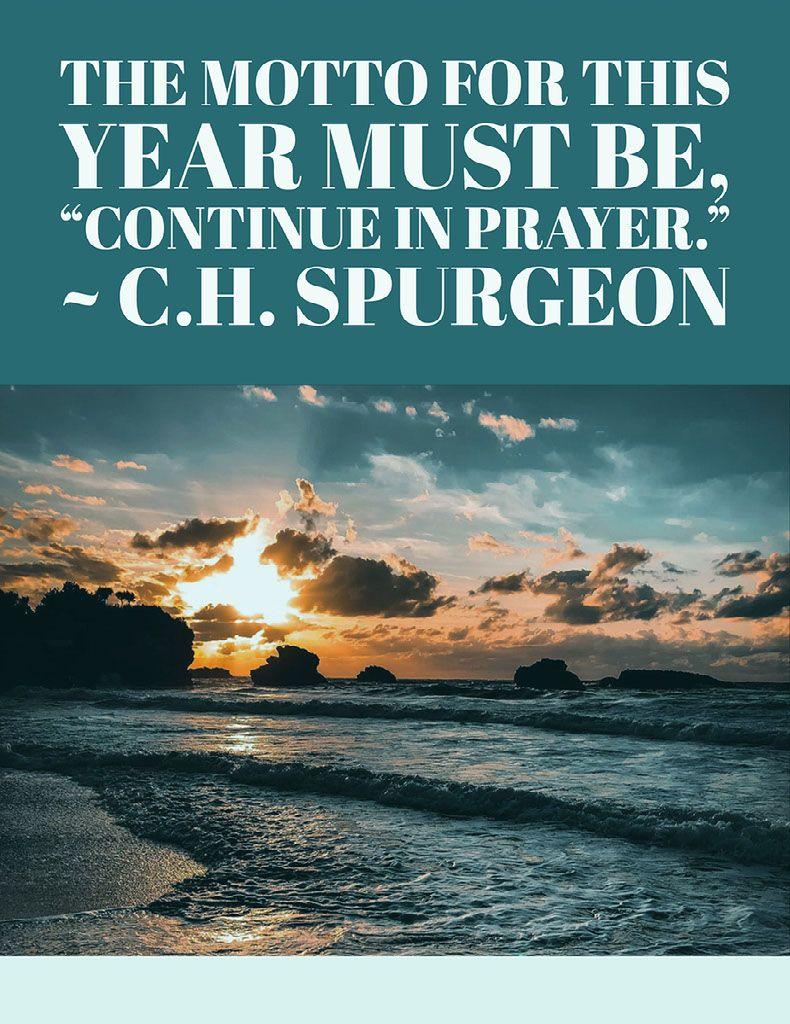 spurgeon idézetek CHARLES H. SPURGEON   BIOGRAPHY | Charles spurgeon quotes