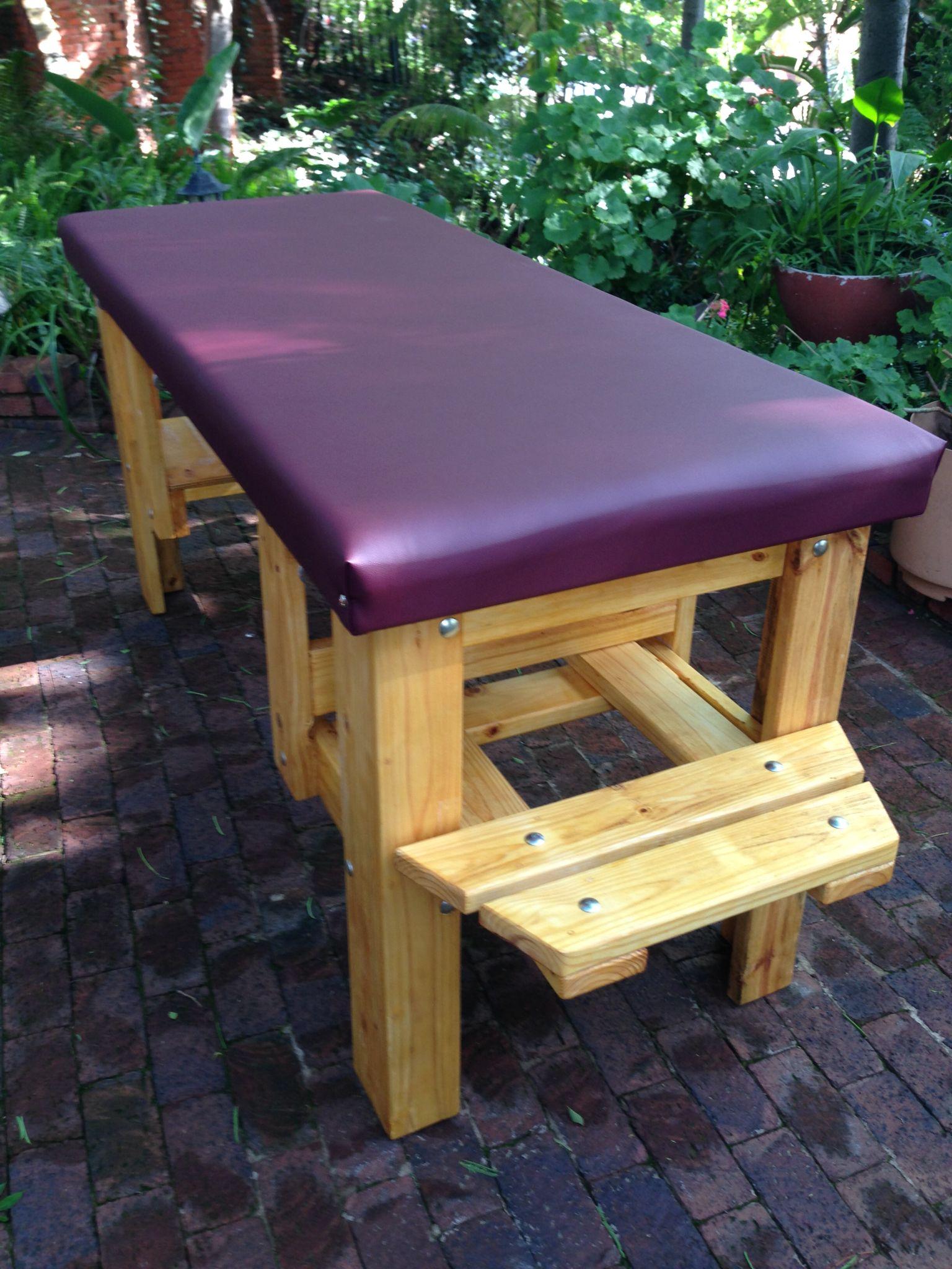 massage mjölby bondage chair