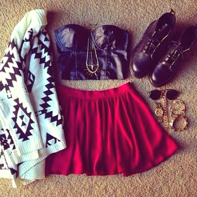 Best 25+ Edgy Outfits Ideas On Pinterest | Edgy Style Fashion Edgy And Rock Outfits