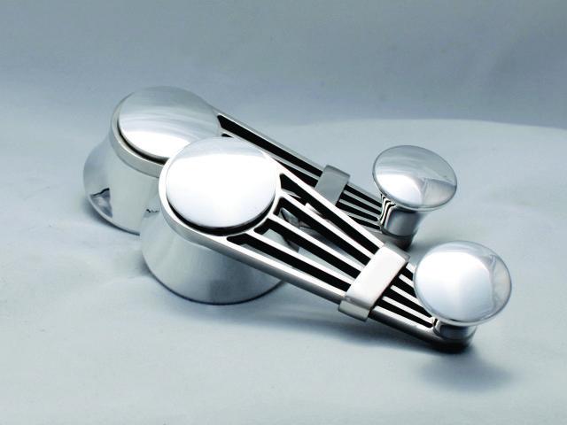 Banjo Style Vent Window Cranks Looks Great With A Banjo Steering Wheel Window Cranks Door Handles Banjo