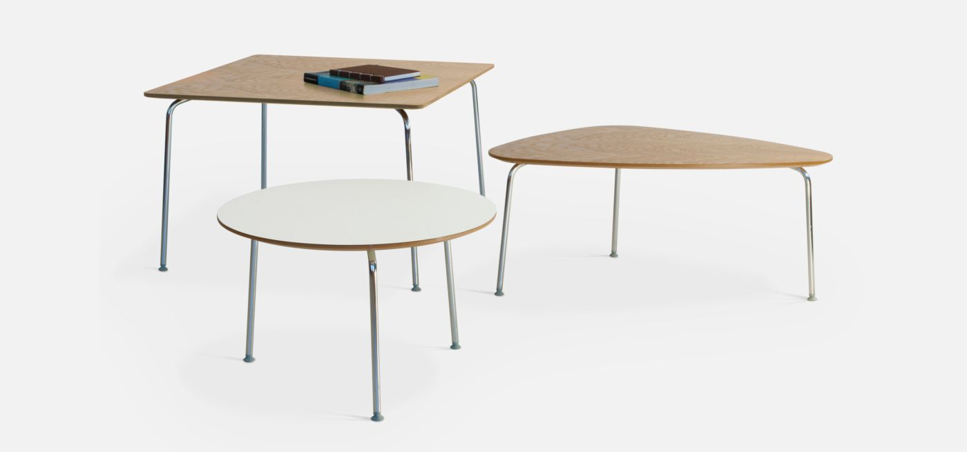 Hm68 hitch mylius coffee tables pinterest grey laminate find this pin and more on coffee tables geotapseo Images