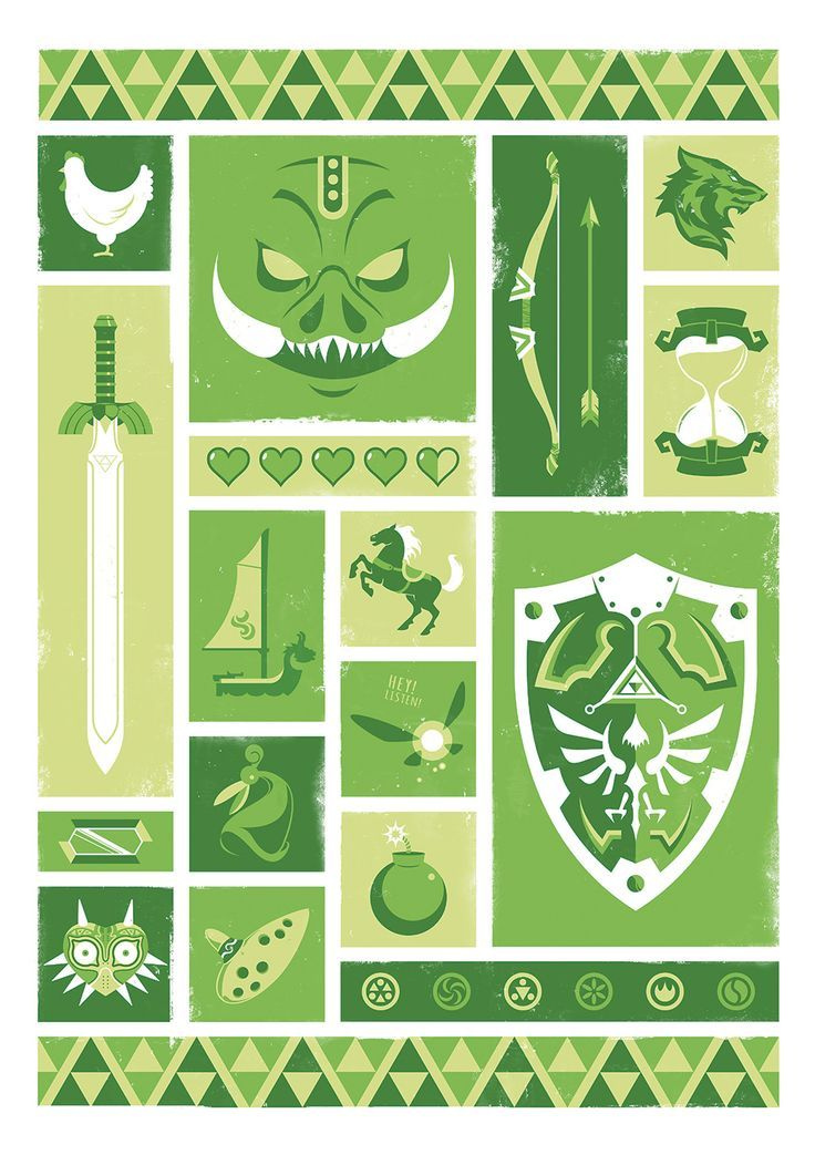 Legend of Zelda Legend of zelda poster, Legend of zelda