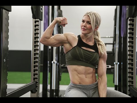 Pin On Gym Motivation