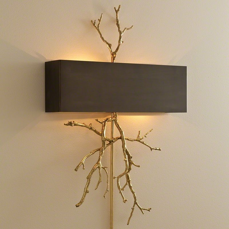 Limited production design stock elegant branch twig wall light luxury wall lights designer wall light high end wall lights high quality wall light high end wall light designer wall lights high quality wall greentooth Images
