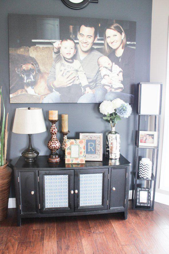 16+ Living room entertainment center decorating ideas ideas in 2021