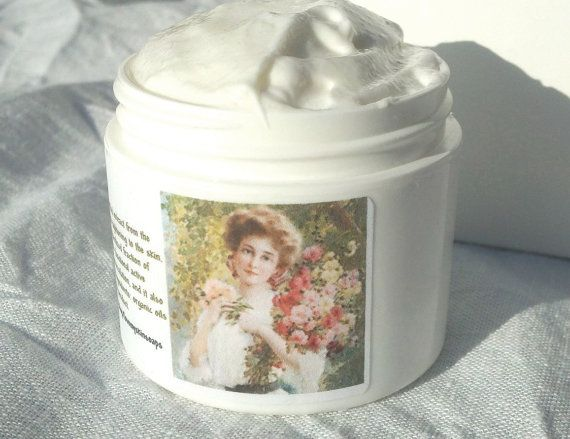 Best Face Cream Ever