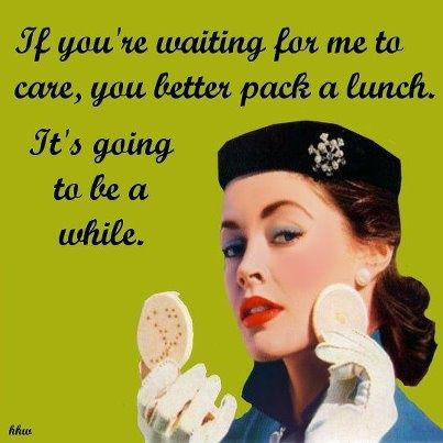 Pin By Lucille Paglialunga On Retro Vintage Funnies Retro Humor Haha Funny Vintage Humor