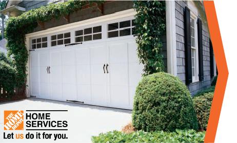 Design Visualize And Order Your Custom Garage Door Garage Doors Garage Door Design White Garage Doors
