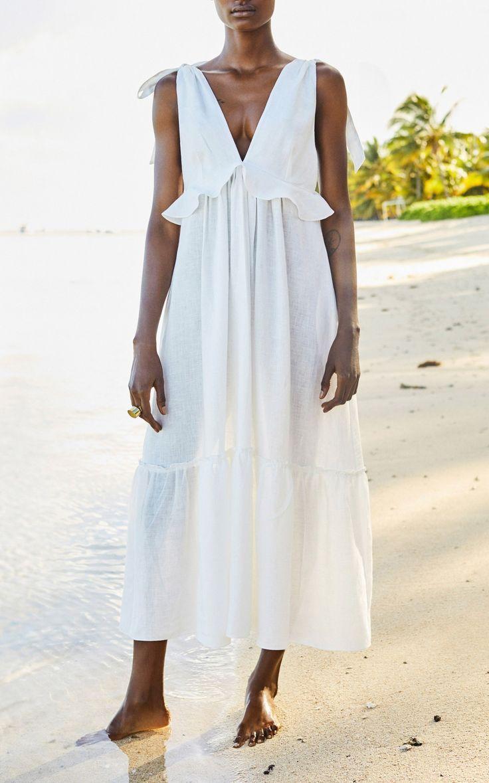 HALAAH IO: Summer Dress Designs