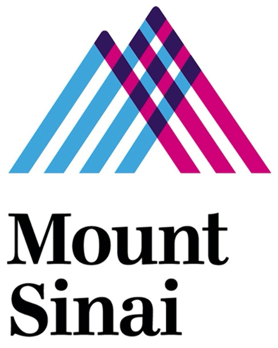 Mount Sinai Hospital Mount Sinai Knowledge Logo Hospital