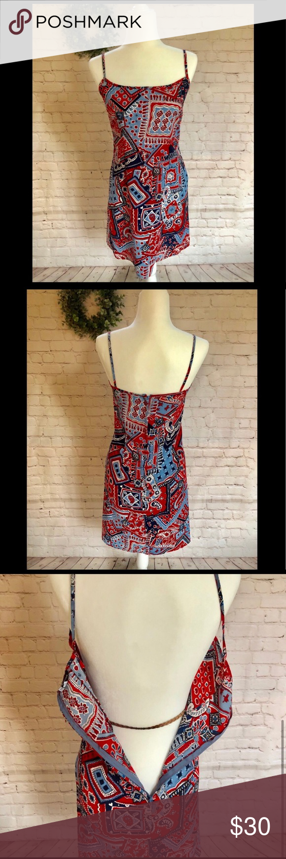 Paisley Print Dress Paisley Print Dress Print Dress Paisley Print [ 1740 x 580 Pixel ]