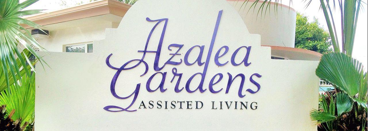 ec397e0591146ce3f23759d0ef25e31a - Azalea Gardens Assisted Living Facility Hollywood Fl