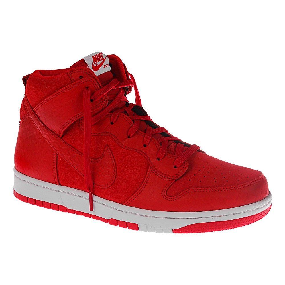 Adidas · Tênis Nike Dunk Comfort Premium ...