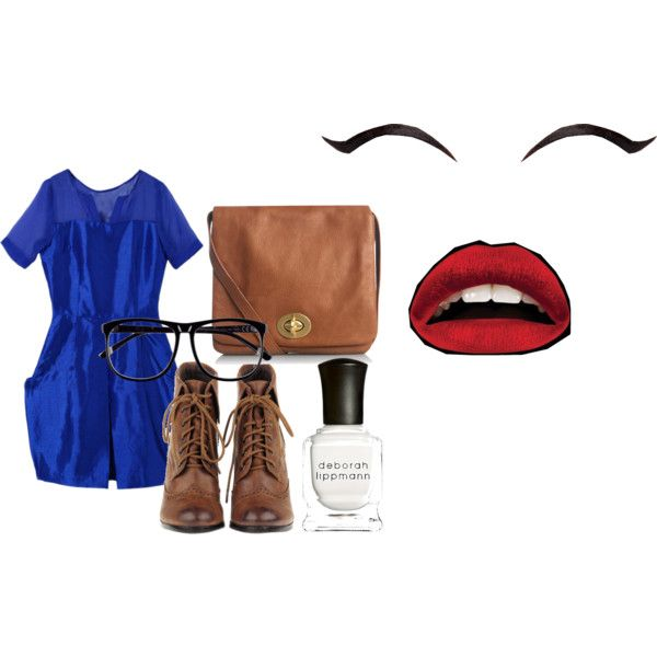 """Vintage"" by mmargaret343 on Polyvore"