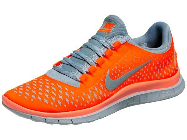 Nike shoes roshe, Nike, Nike free