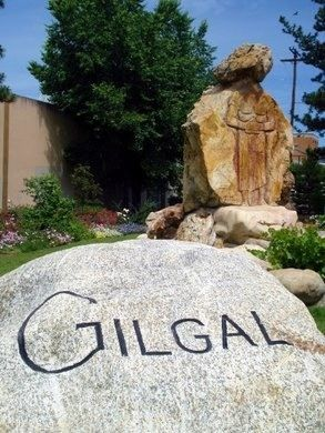 ec39bceea55e748e46bc4b7c65334302 - Gilgal Gardens Salt Lake City Utah
