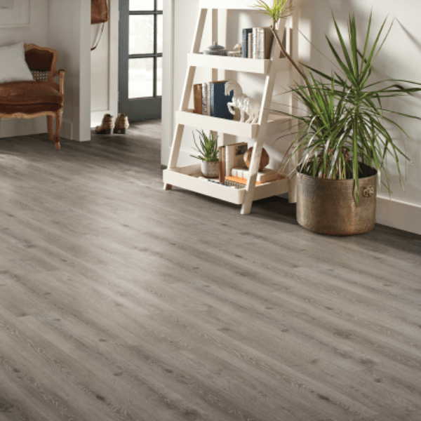 Floating Floor Installation Costs in 2020 Flooring cost