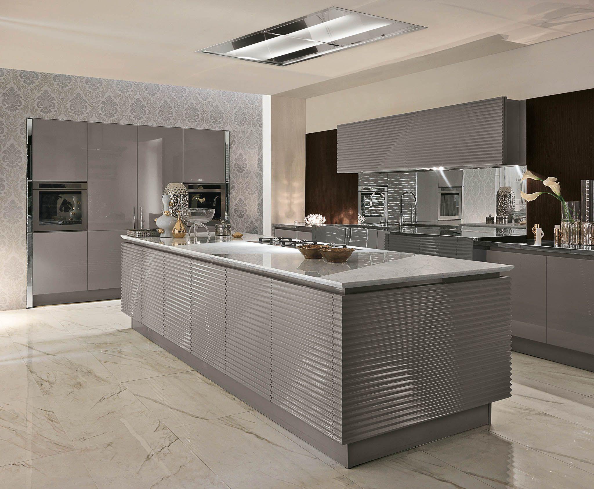 Aster | Collezioni - Cucine Moderne - Tradizionali - Luxury ...