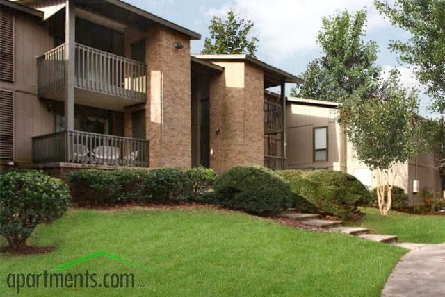 Apartment For Rent Greensboro Apartment Apartments For Rent House Styles