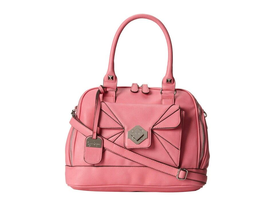My new Jessica Simpson handbag!! Can't wait for it to get here!!!