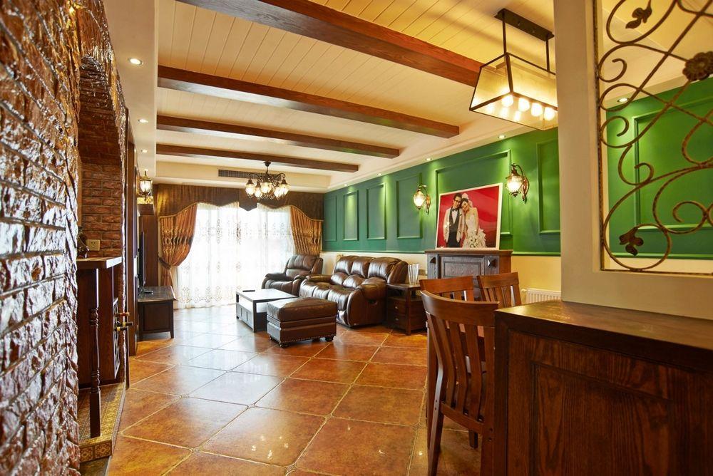American Home Interior Design Colleges That Offer Interior Design Majors