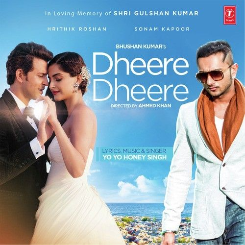 Dheere Dheere Mp3 Song Download Mp3 Song Songs