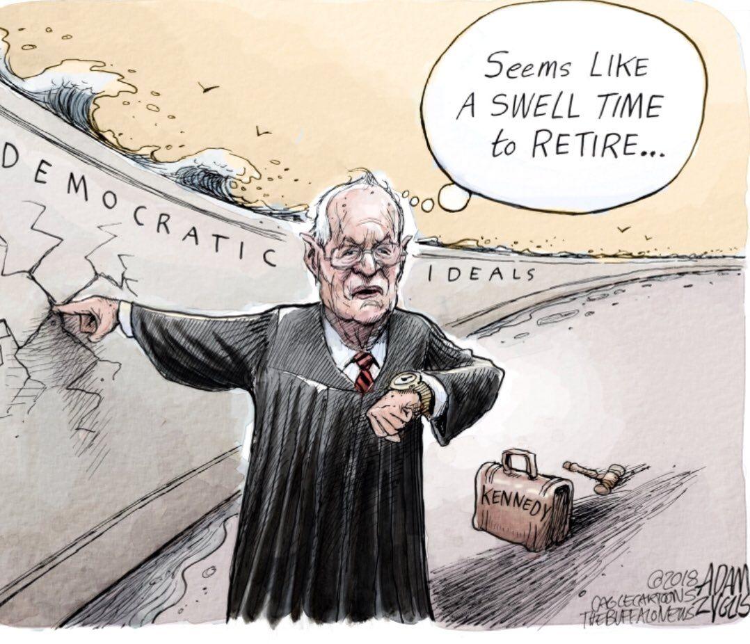 Twitter | Editorial cartoon, Political cartoons, Trump humor
