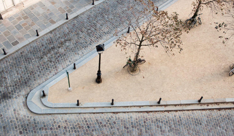 Paris Perfect Rentals Place Dauphine Every Day Parisian Dauphine Paris Places