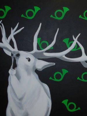 Der-weiße-Hirsch-aus-dem-Godez-Zimmer-neu