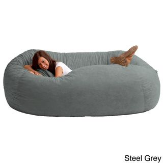 overstock com mobile mads pinterest sofa bean bag and bean rh pinterest ch
