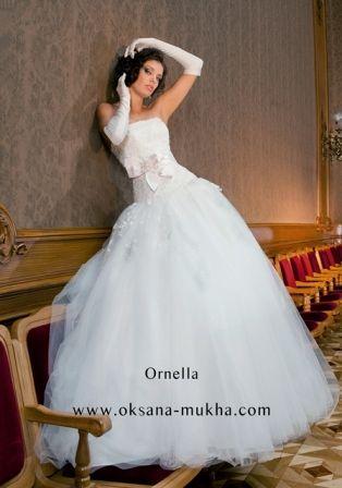 Oksana Mukha | Wedding Dresses | Bridal Dresses | Pretoria | South ...