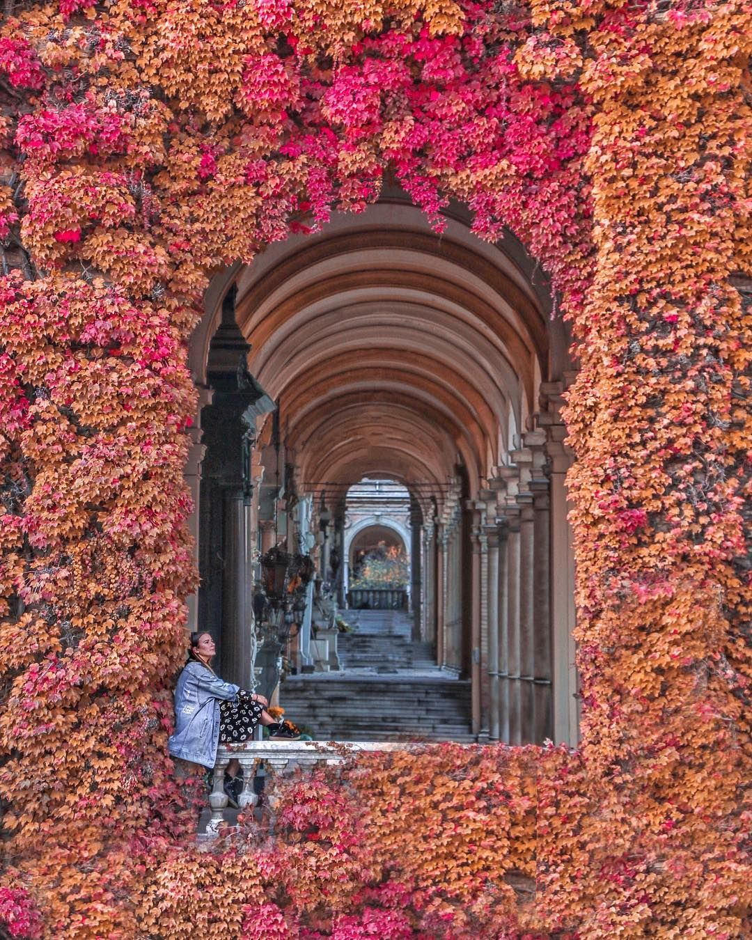Where To Find The Most Instagrammable Places In Croatia Check Out The List Of The 15 Best Instagram And Photography Spot Zagreb Croatia Croatia Croatia Travel