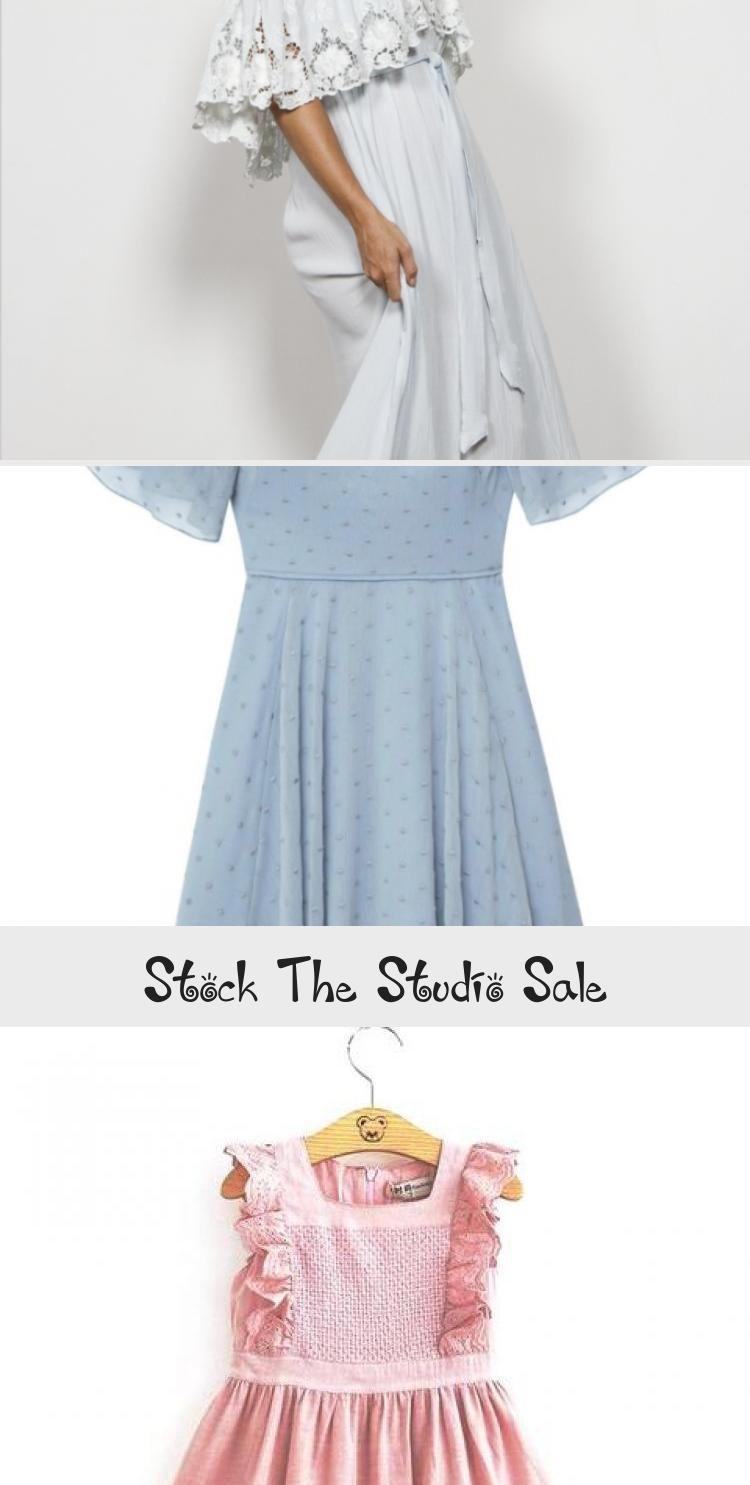 Image 1 of DRESS WITH BACK RIBBON from Zara #zarakidsPajamas #zarakidsRed #zarakidsLeggings #zarakidsRoom #zarakidsOutfits
