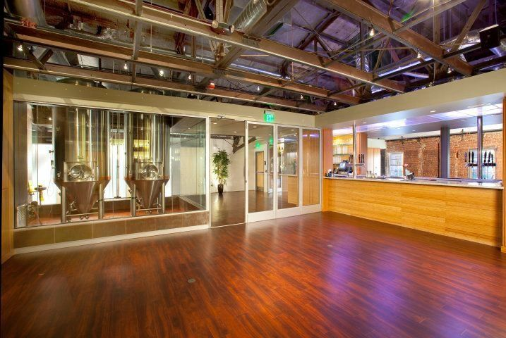 A Quick Tour Great Rooms Private Event Space Rehearsal Dinner Decorations