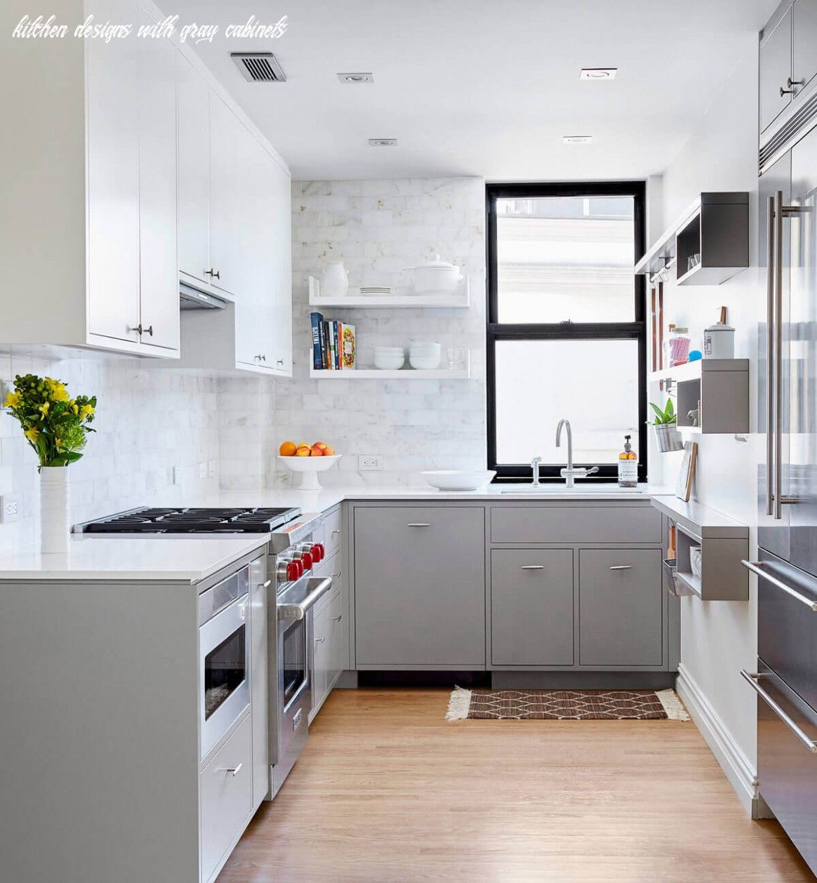 Kitchen Kompact S Glenwood Beech Cabinetry Flat Panel Cabinets Kitchen Dad S Kitchen