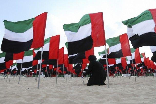 نتيجة بحث الصور عن Martyr S Day Uae Dubai Martyrs Day Product Launch
