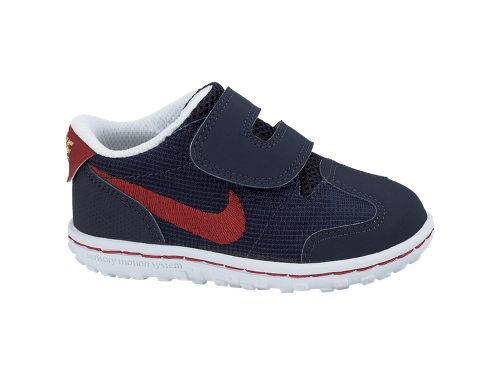 1a6cc8caf302 Nike SMS Roadrunner 2 (2c-10c) Toddler Boys  Running Shoe