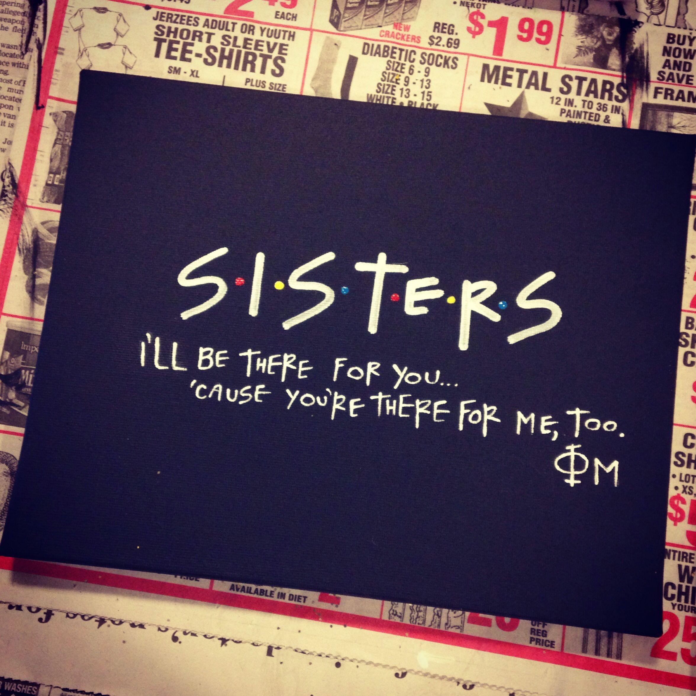Craft idea for your Kappa Alpha Theta sisters! #Theta1870 #ThetaDIY ...