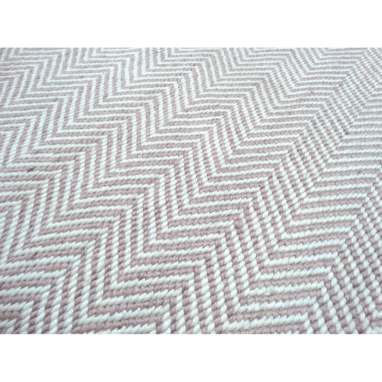 Google Ergebnis Fur Https Images Obi De Product De 1500x1500 155658 1 Jpg In 2020 Ikea Teppich Sisal Teppichboden Sofa Stoff