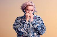 RADIO   CORAZÓN  MUSICAL  TV: ANNE MARIE, NUEVA SENSACIÓN DEL POP EN UK, LANZA N...