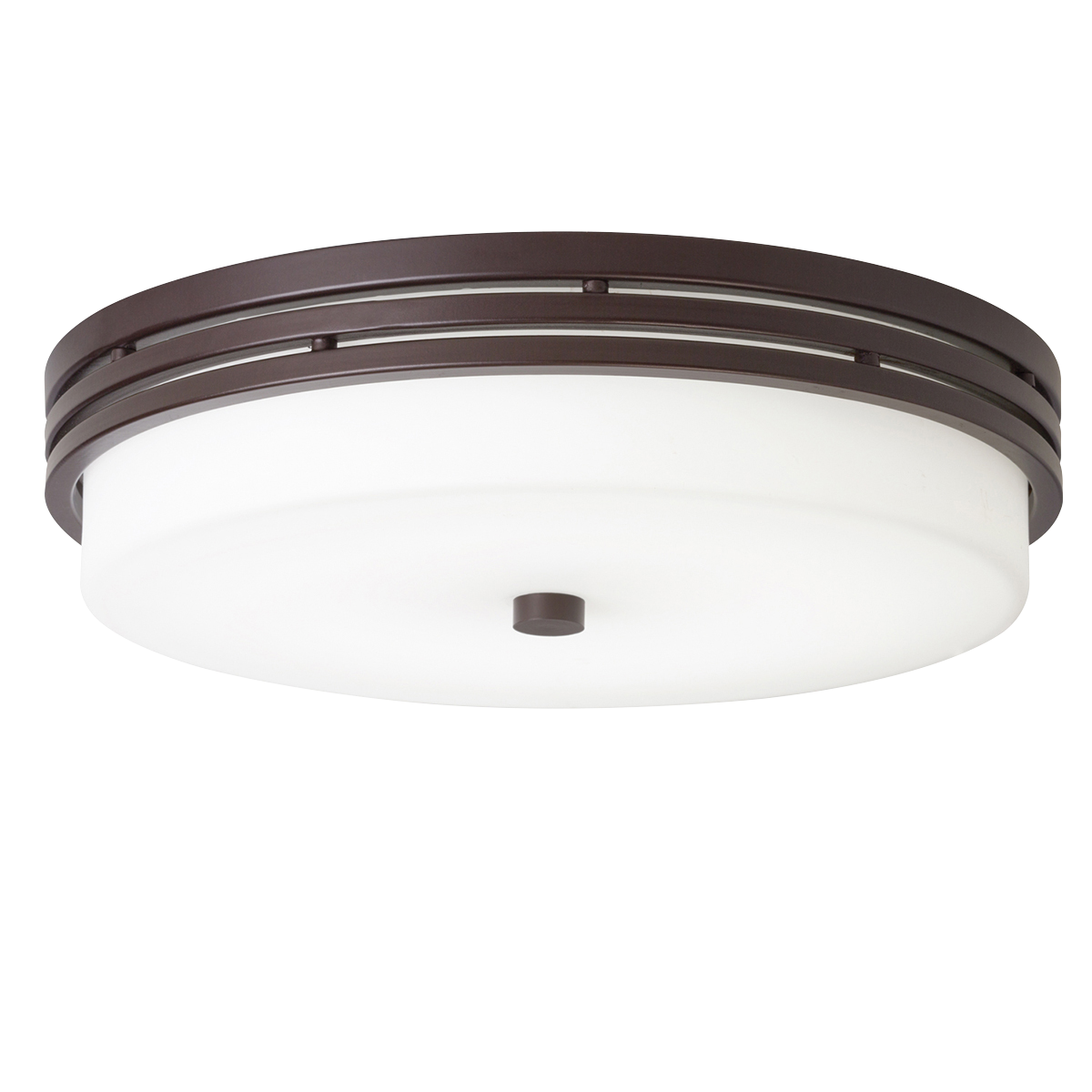 Kitchen Light Led Flush Mount