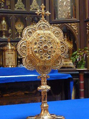 http://koreaninpittsburgh.blogspot.kr/2011/12/st-anthony-chapel.html