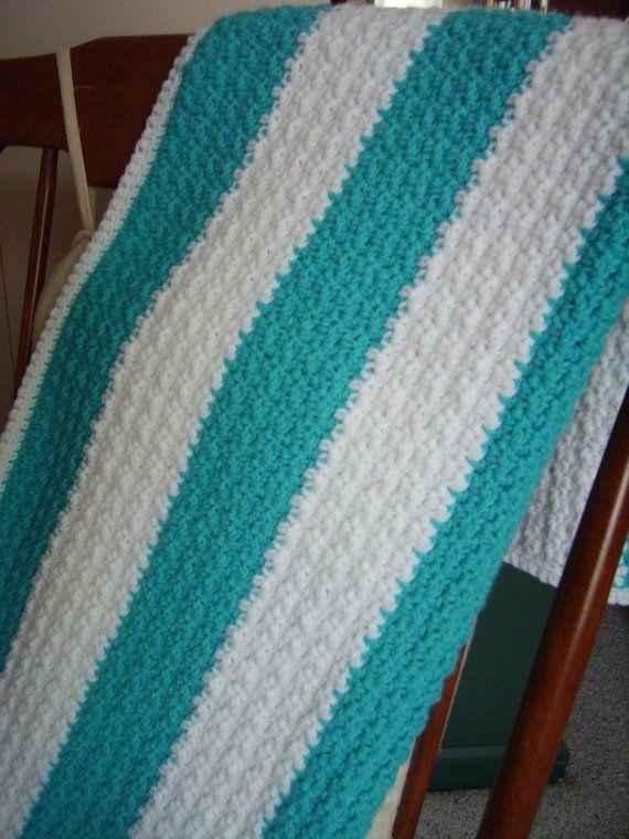 Lovely Crochet Lap Blanket Crochet Etsy Natcraftsandphotos